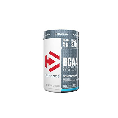 Dymatize BCAA Powder 300gm – Supplement superstore India, Meerut, UP