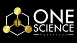 one-science