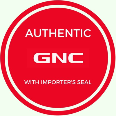 Gnc AMP Pure Isolate 4.4lbs – Supplement superstore India, Meerut, UP