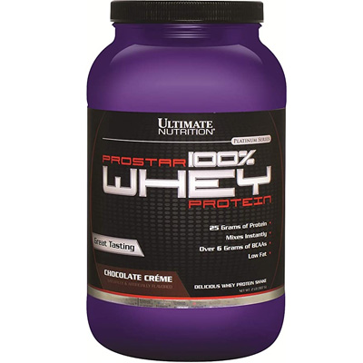 Ultimate-nutrition-prostar-whey-protein-–-2-lbs